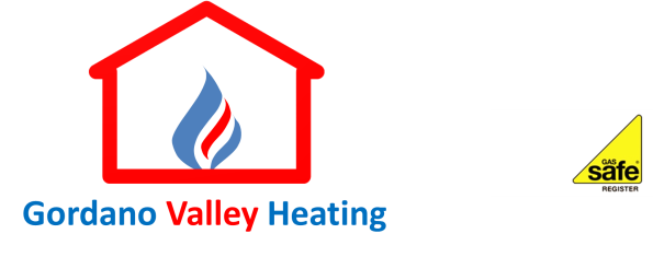 Plumbing and Heating Engineers Portishead, Clevedon, Nailsea, Backwell